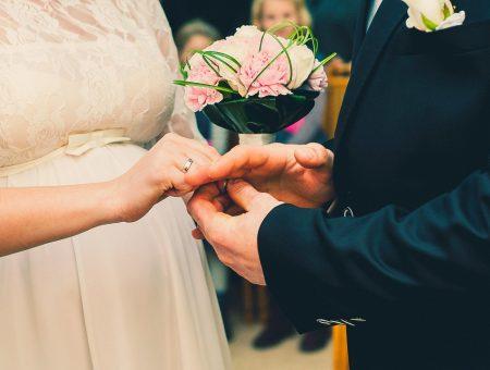 condizioni per contrarre matrimonio
