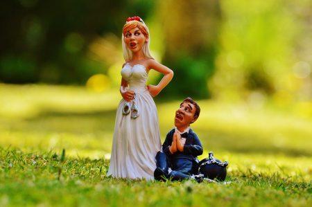 diritti e doveri dei coniugi