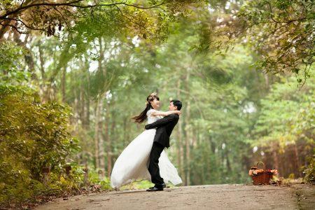 matrimonio stranieri